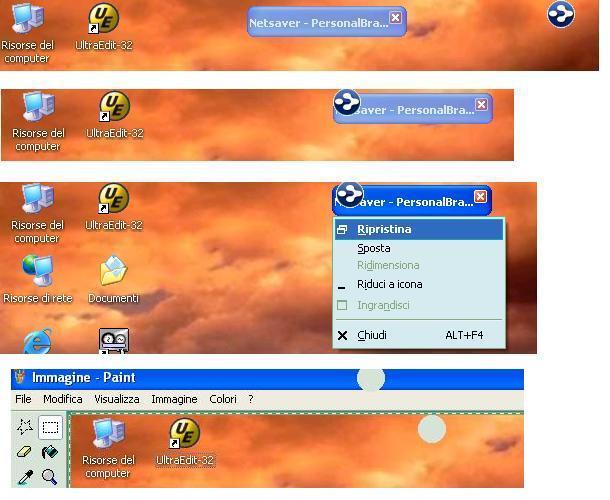 Click image for larger version - Name: Brain_minimize_1.JPG, Views: 70, Size: 51.64 KB