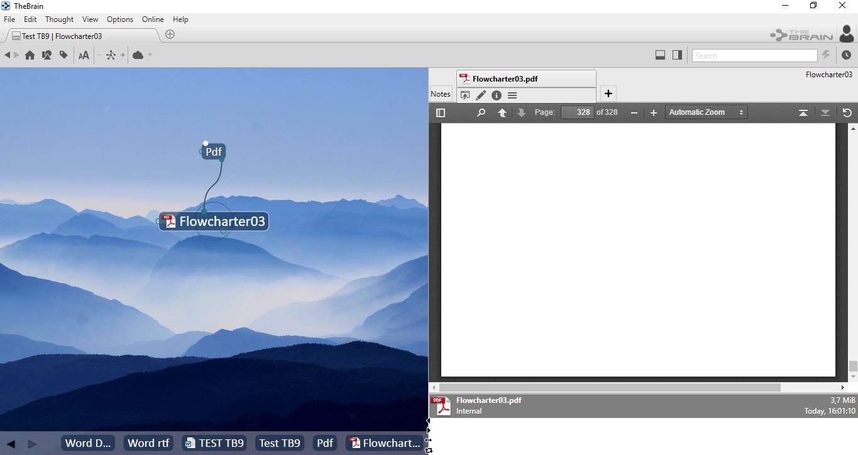 Click image for larger version - Name: pdf.jpg, Views: 39, Size: 81.35 KB