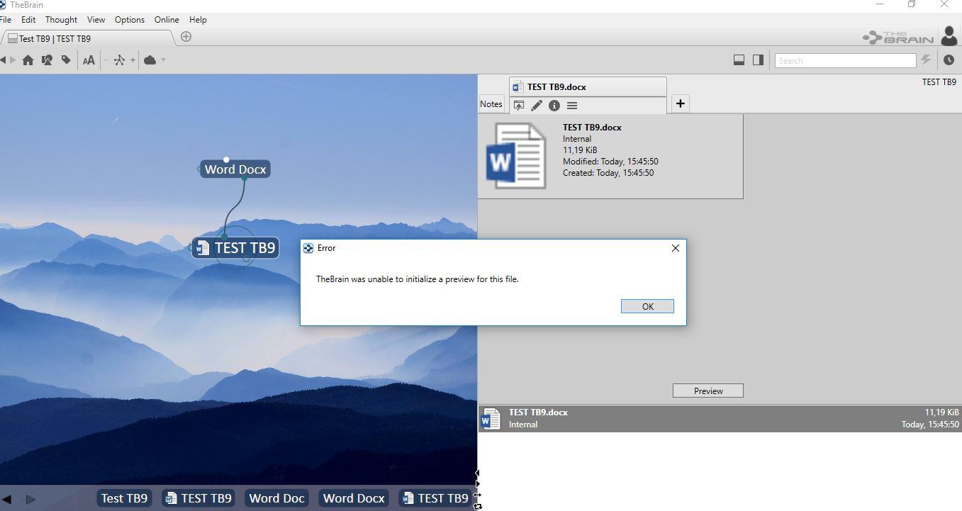 Click image for larger version - Name: Worddocx.jpg, Views: 41, Size: 82.86 KB