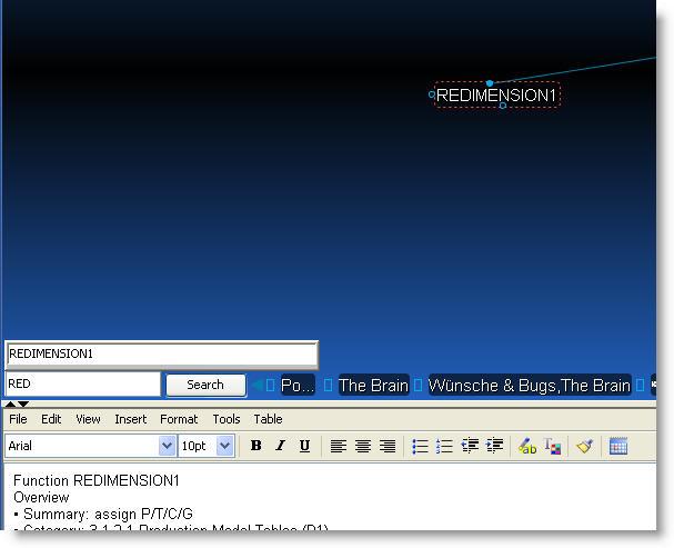 Click image for larger version - Name: tbredim.jpg, Views: 70, Size: 39.84 KB
