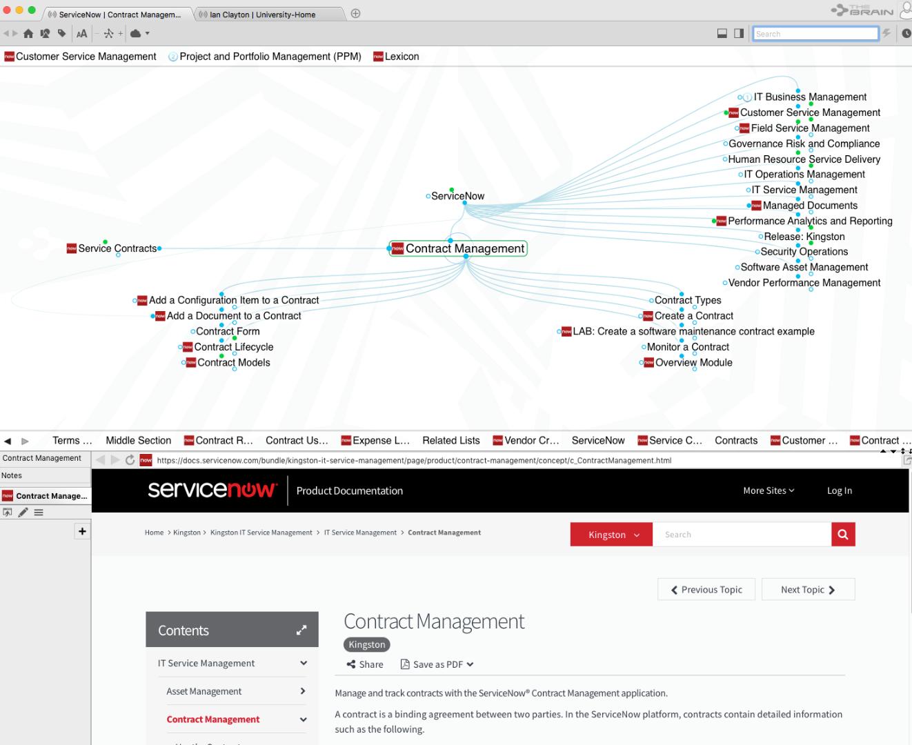 Click image for larger version - Name: Example-URL-via-Desktop-3.png, Views: 56, Size: 413.58 KB
