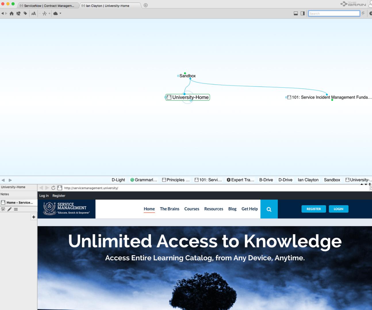 Click image for larger version - Name: Example-URL-via-Desktop-1.png, Views: 56, Size: 848.72 KB