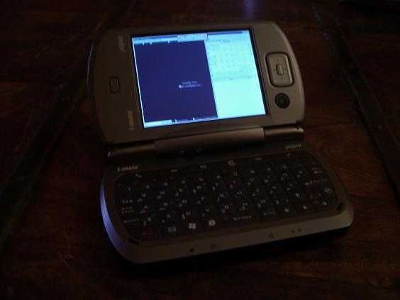 Click image for larger version - Name: CIMG0714.JPG, Views: 1371, Size: 43.05 KB