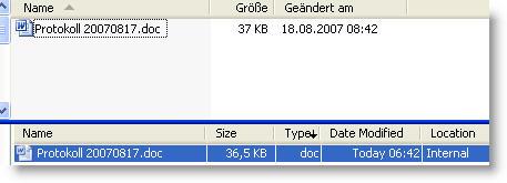 Click image for larger version - Name: braindate.jpg, Views: 57, Size: 17.82 KB