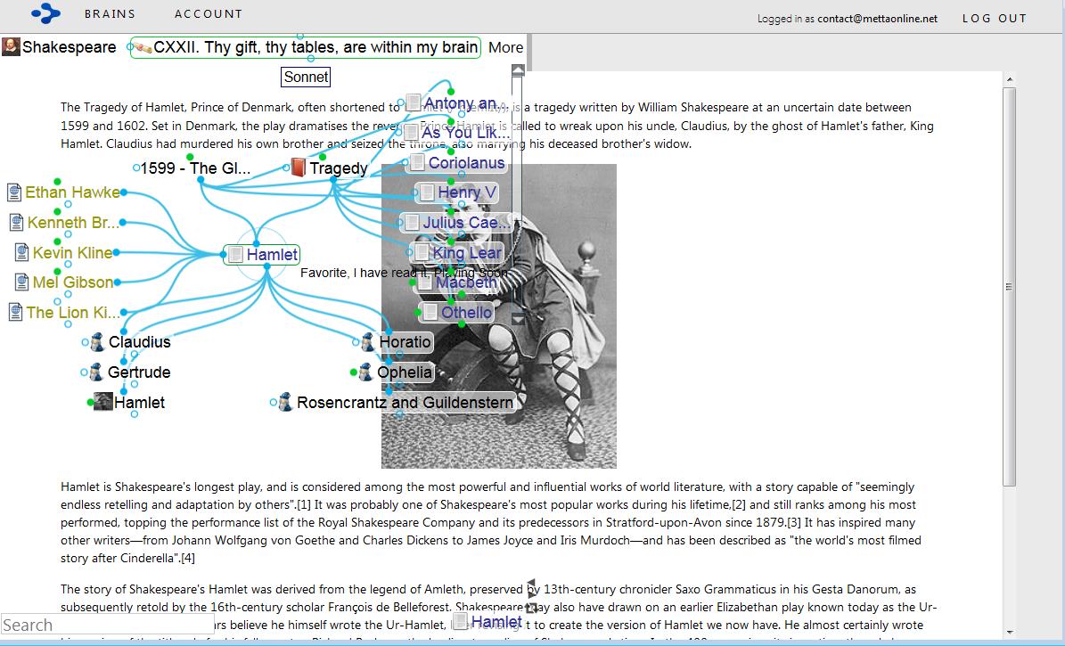 BrokenWebClientDisplay-Firefox.png