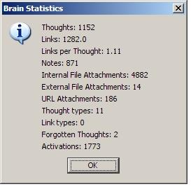 Click image for larger version - Name: BrainStats.jpg, Views: 2376, Size: 34.20 KB