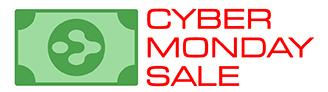 CyberMondaySale.png