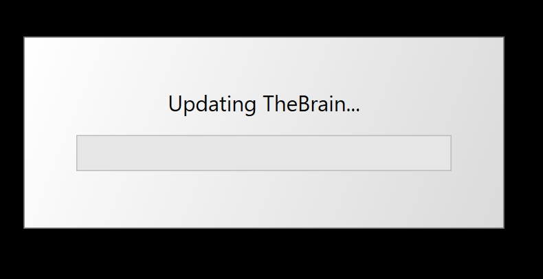 updating the brain.jpg