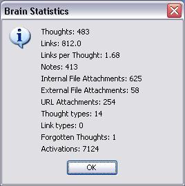 Click image for larger version - Name: Stat.JPG, Views: 2250, Size: 14.75 KB