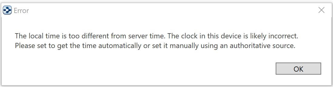 Time server error 2019-01-12 171024.jpg