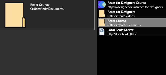 Folders As-Is.png