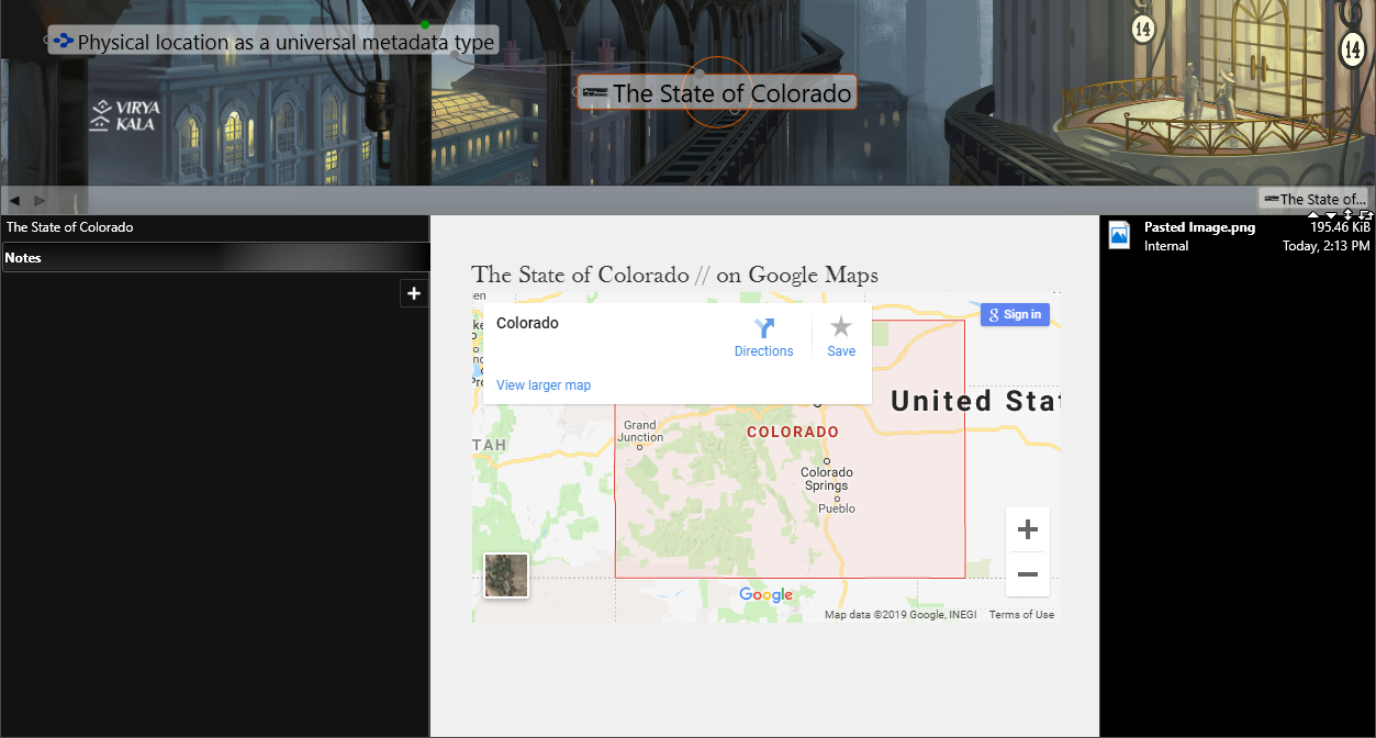 Google  Maps Example.png