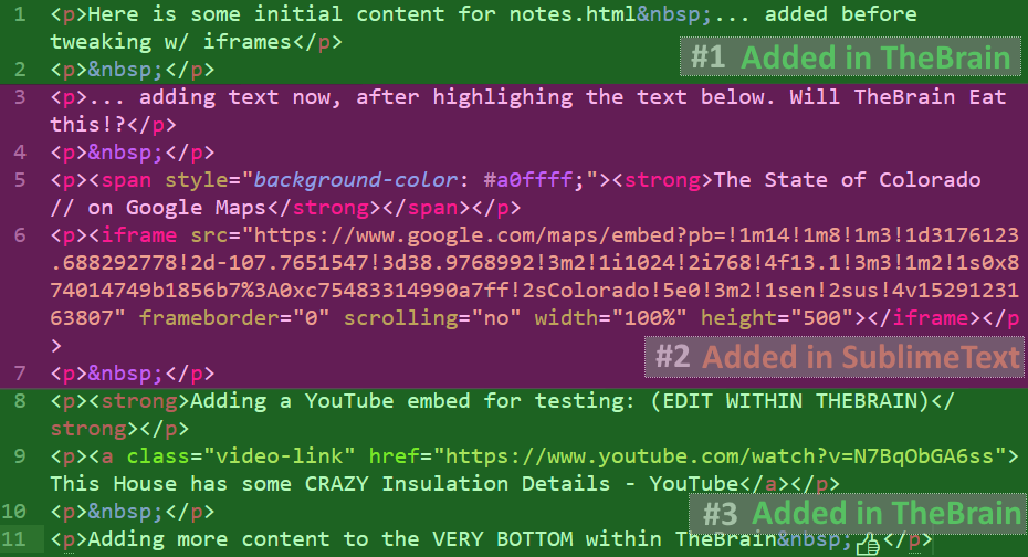 HTML Honored.png