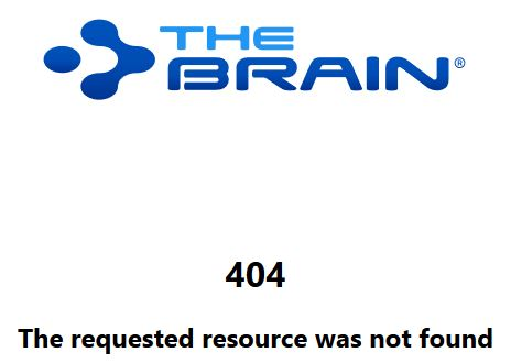 Web Client 404.jpg