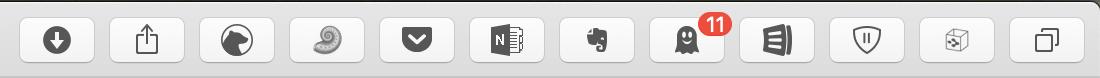 Screenshot of Safari (3-17-19, 6-28-04 AM).png