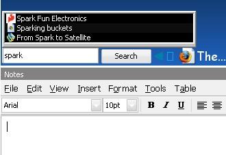 Click image for larger version - Name: spark1.jpg, Views: 190, Size: 20.31 KB