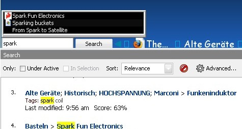 Click image for larger version - Name: spark2.jpg, Views: 190, Size: 34.31 KB