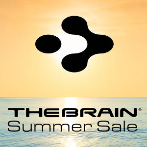 summersale300.png