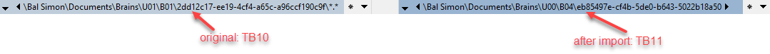 example-folders.png