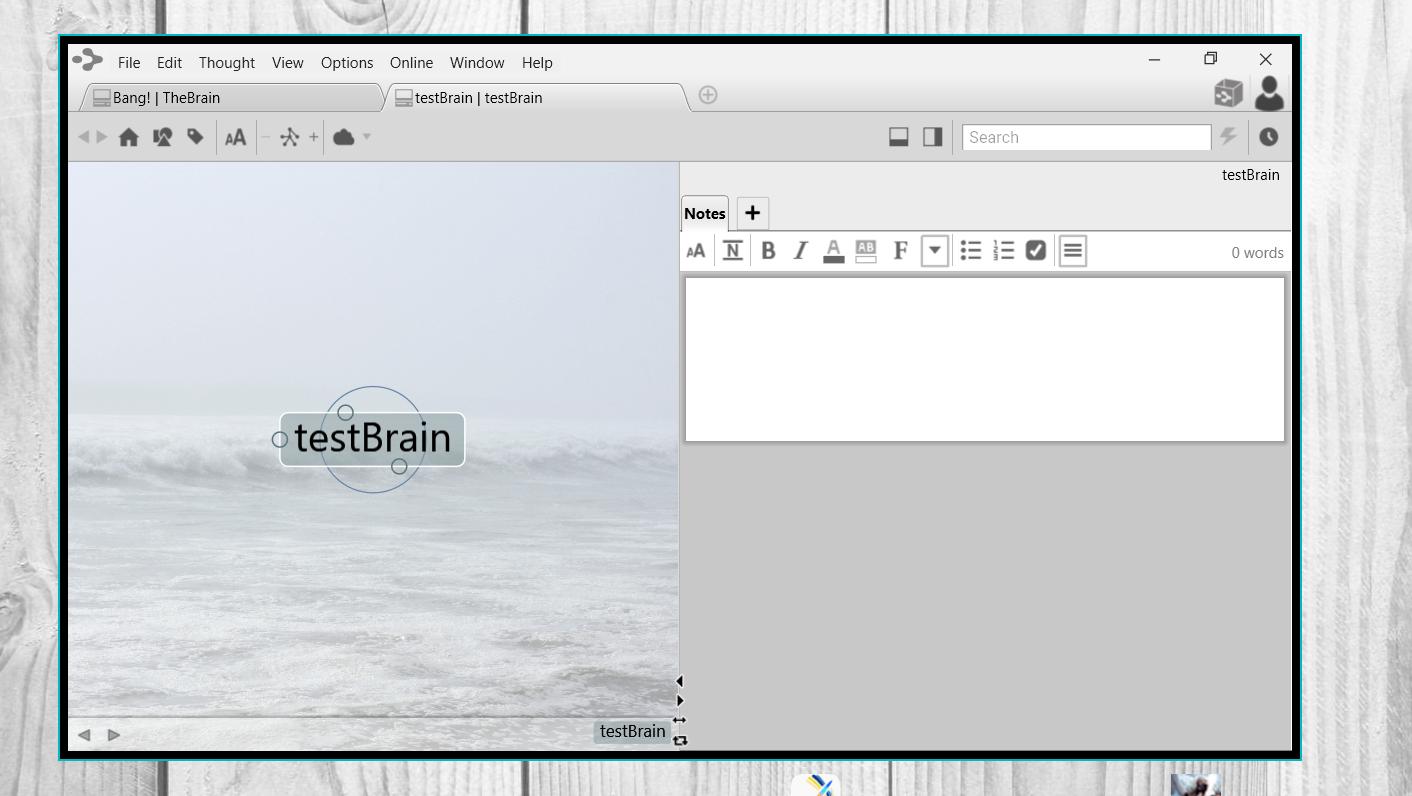 Click image for larger version - Name: blackFrame.png, Views: 111, Size: 844.19 KB