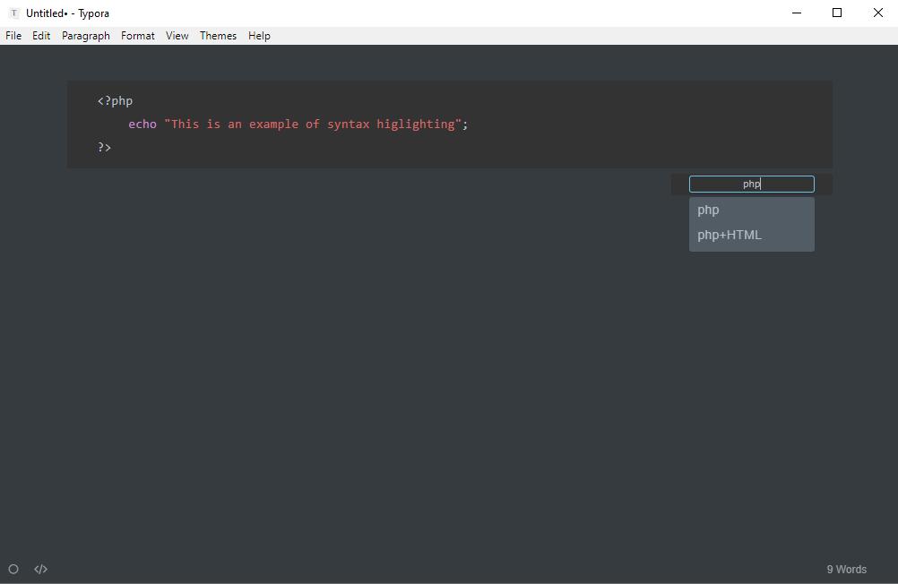 syntax highlighting.png