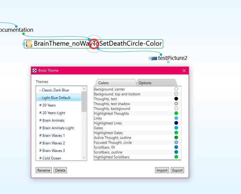 BrainThemeNoDeathCircle.png