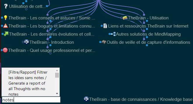WebBrain-Search.png