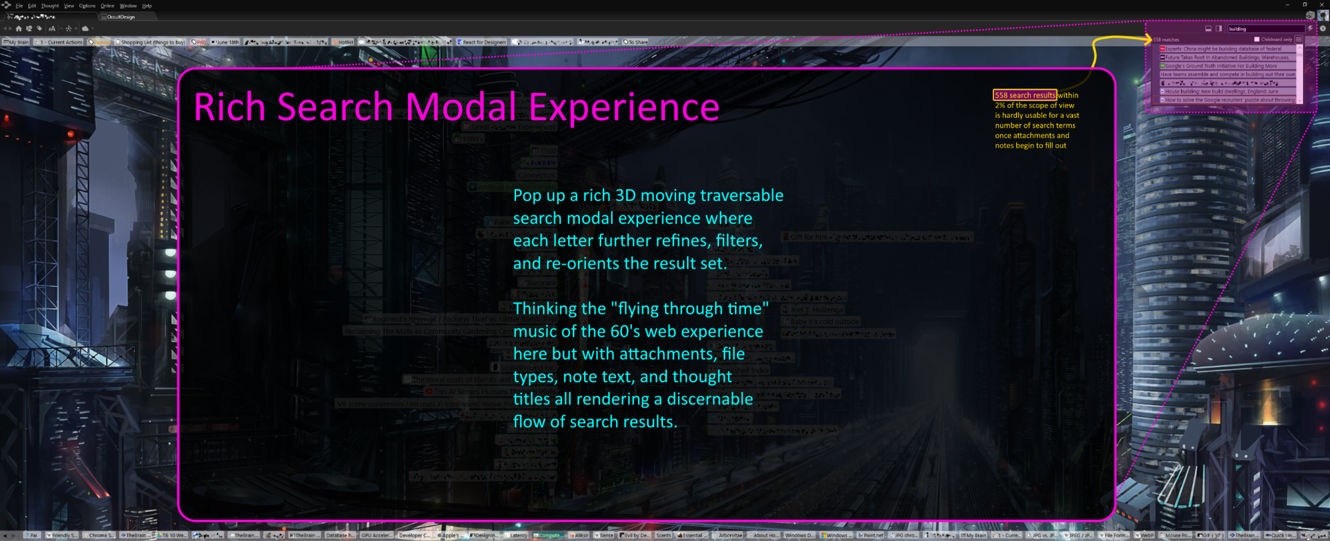 Rich Search Modal Experience.png