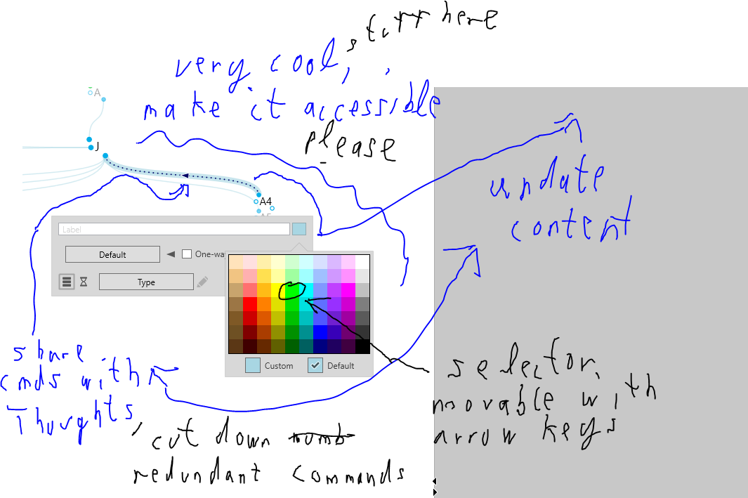 accessible Link Properties.png
