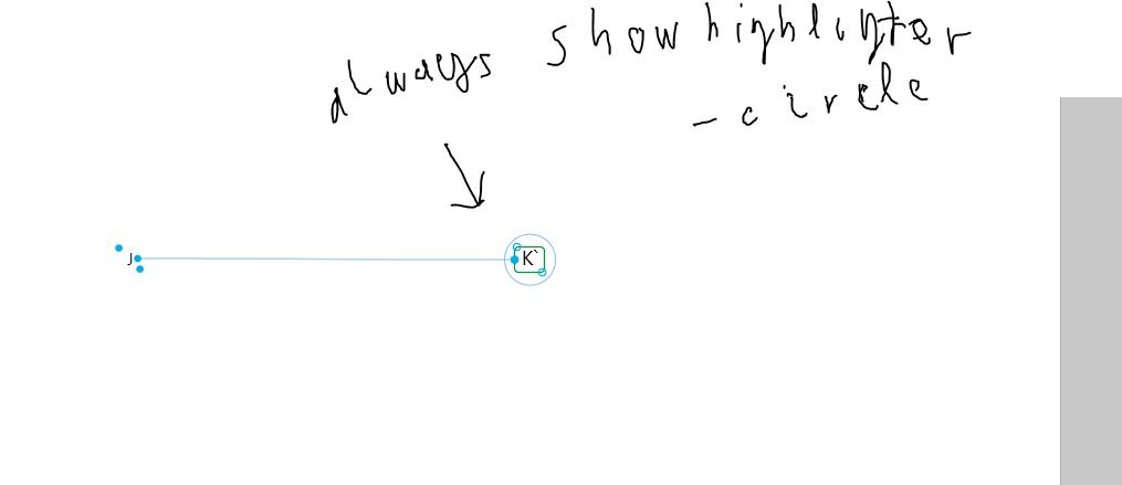 alwaysShowHighlighterCircle.png