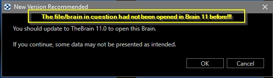 Click image for larger version - Name: brain10-message.jpg, Views: 46, Size: 38.50 KB
