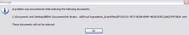 Click image for larger version - Name: Error_msg.jpg, Views: 93, Size: 22.60 KB