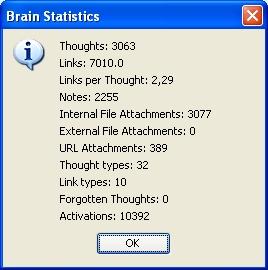Click image for larger version - Name: Statistics_2008-01-21.jpg, Views: 1520, Size: 35.31 KB