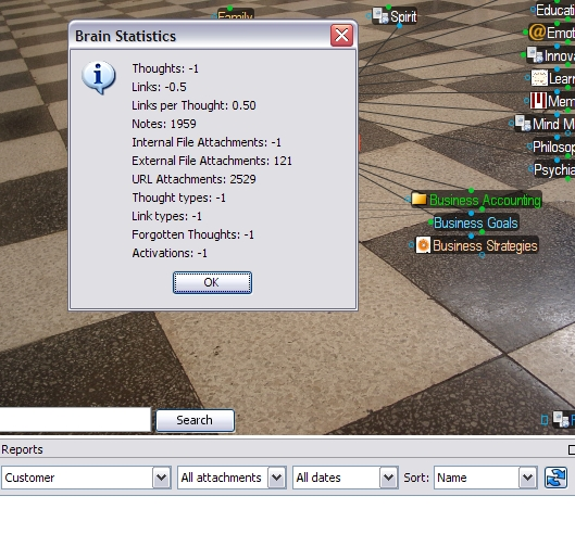 Click image for larger version - Name: Type_organization.jpg, Views: 117, Size: 222.29 KB