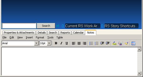 Click image for larger version - Name: StuckTools.jpg, Views: 140, Size: 21.26 KB