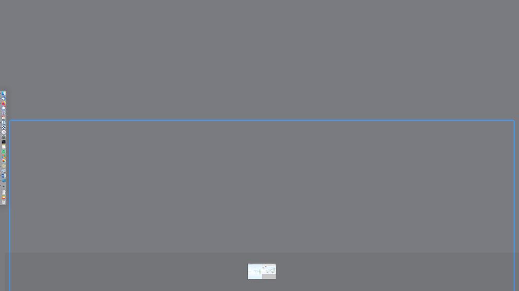 Screenshot 2020-05-12 at 11.25.56.png