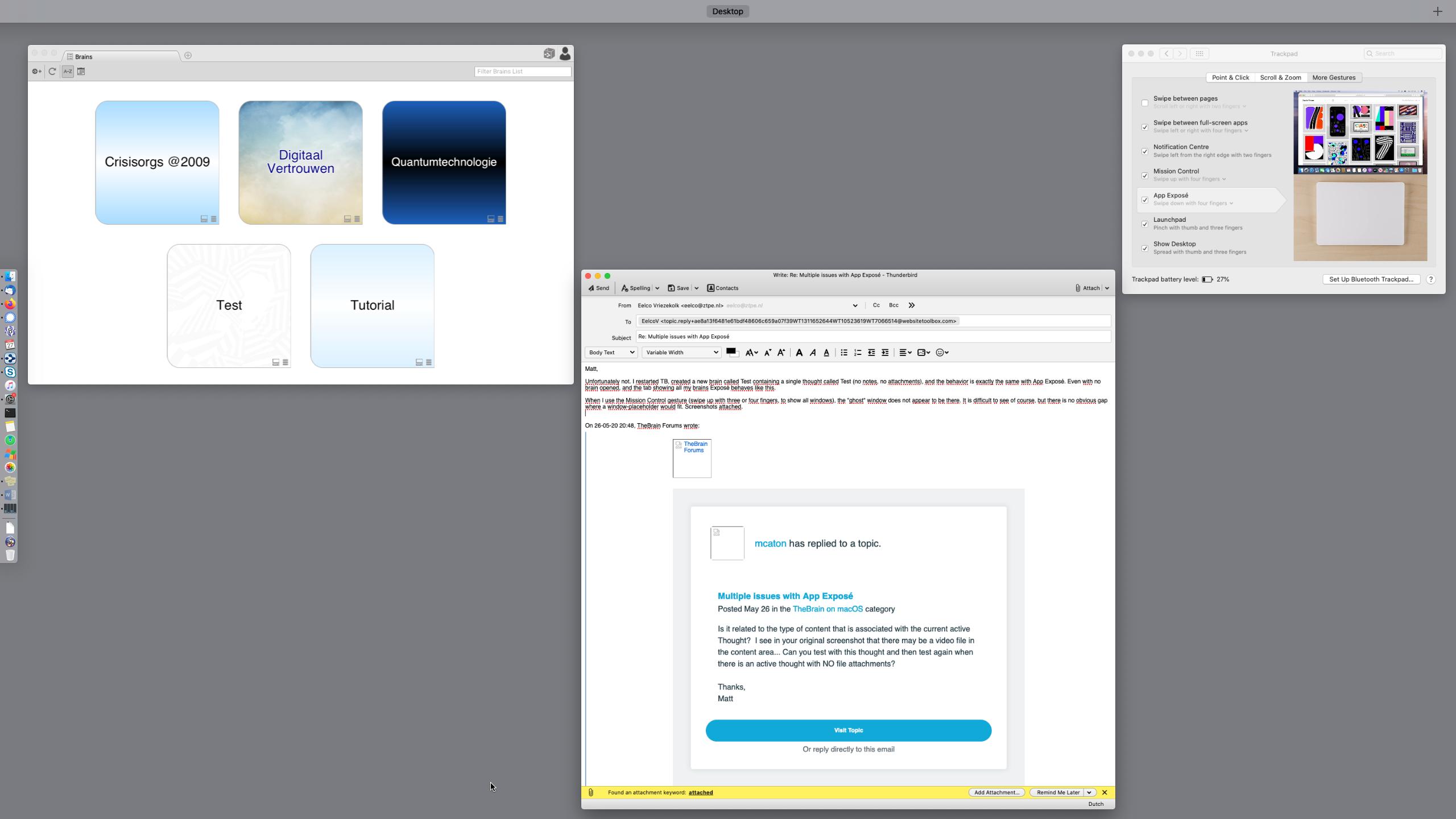 Click image for larger version - Name: Screenshot 2020-05-27 at 07.54.34.png, Views: 12, Size: 758.02 KB