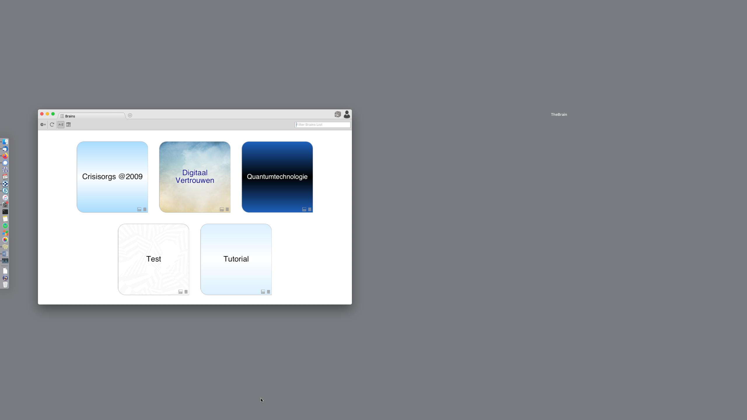 Click image for larger version - Name: Screenshot 2020-05-27 at 07.54.54.png, Views: 12, Size: 388.01 KB