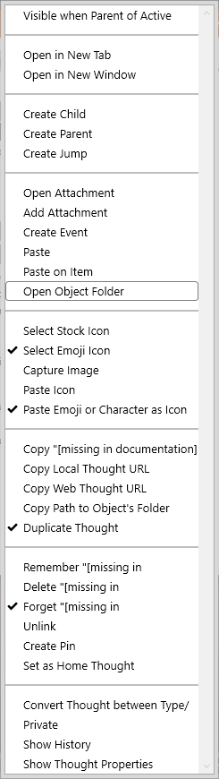 dummy icons.png