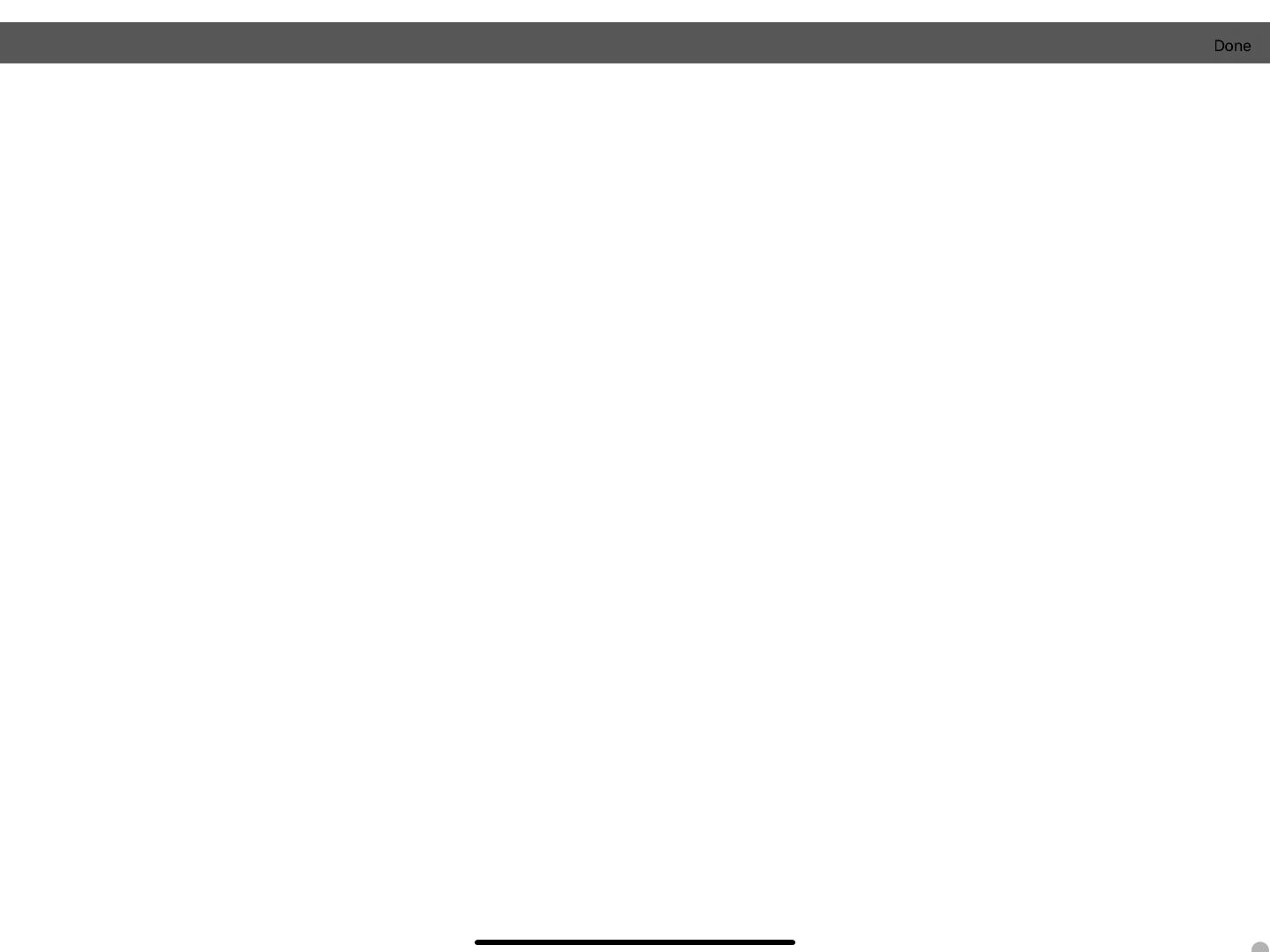 thebrain 11.0.5 - help blank.png