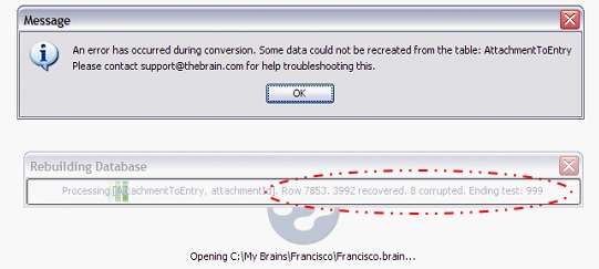 Click image for larger version - Name: Conversion_Error.jpg, Views: 185, Size: 87.82 KB