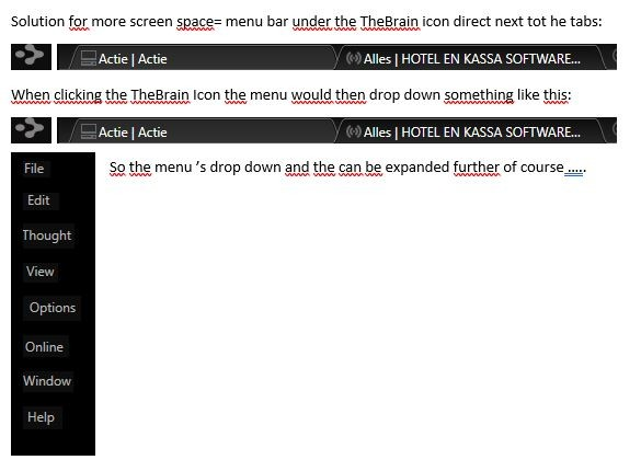 TheBrain NEW possible menu drop down .jpg