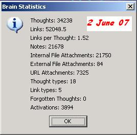 Click image for larger version - Name: JK_Stats.JPG, Views: 2020, Size: 15.52 KB