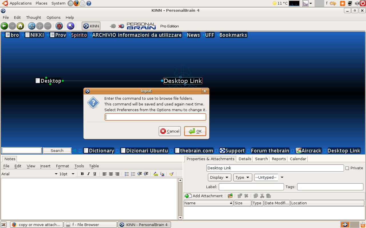 Click image for larger version - Name: Screenshot.png, Views: 283, Size: 129.97 KB