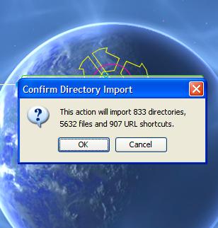 Click image for larger version - Name: Import_Folders.png, Views: 57, Size: 95.08 KB