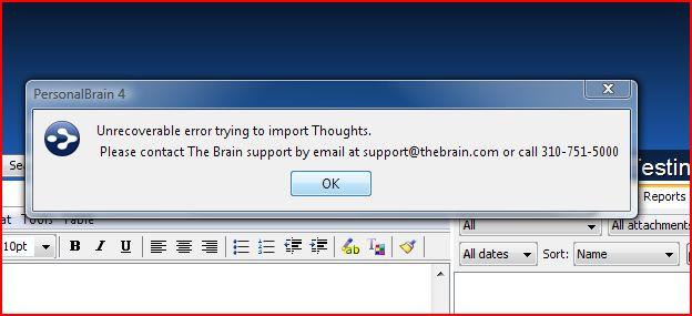 Click image for larger version - Name: brain_4.5.0.5_testing_copy_paste_ui_2.JPG, Views: 321, Size: 40.65 KB