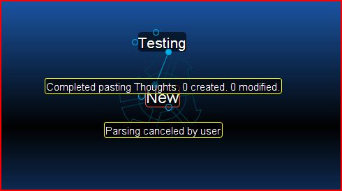 Click image for larger version - Name: brain_4.5.0.5_testing_copy_paste_ui_3.JPG, Views: 322, Size: 23.84 KB