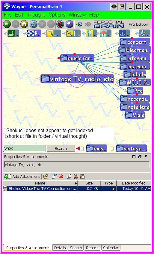 Click image for larger version - Name: Shokus_example.JPG, Views: 48, Size: 94.56 KB
