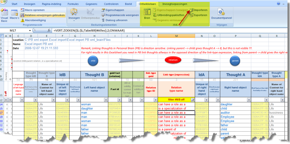 Click image for larger version - Name: Excel_import_XML_PB_7-12-2008_19-25-55.png, Views: 1296, Size: 229.79 KB