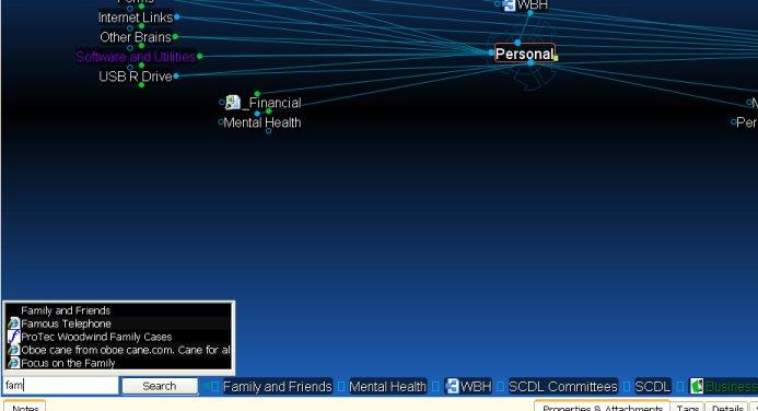 Click image for larger version - Name: Image7.jpg, Views: 888, Size: 38.10 KB
